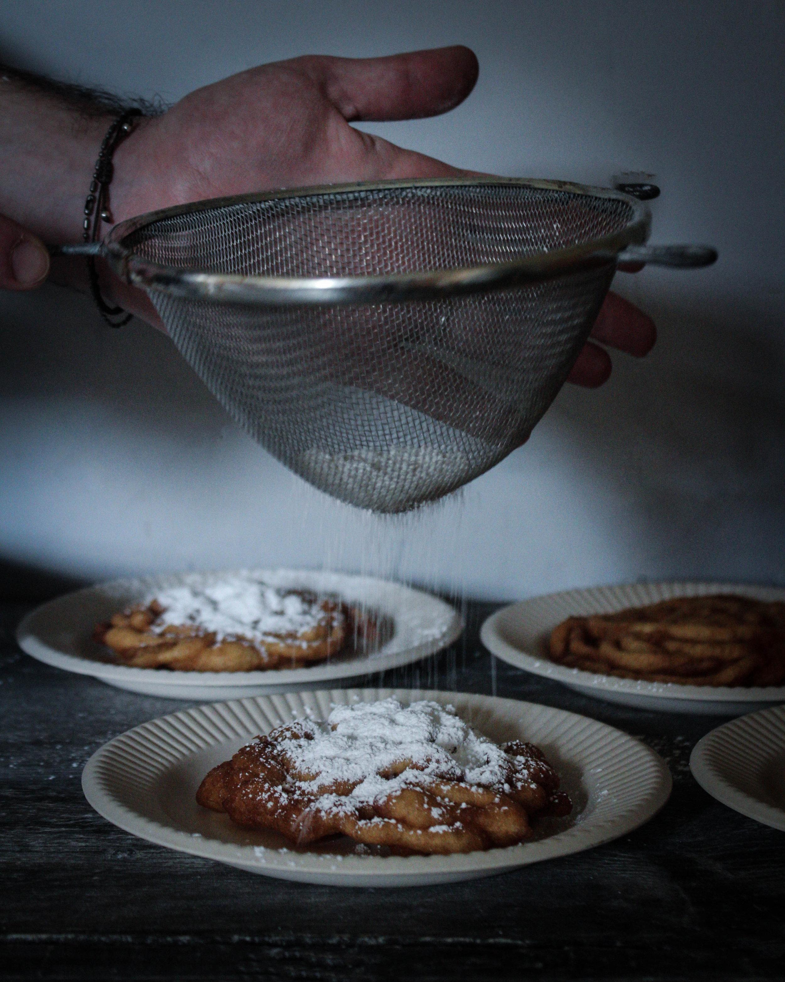 Funnel Cake-8.jpg