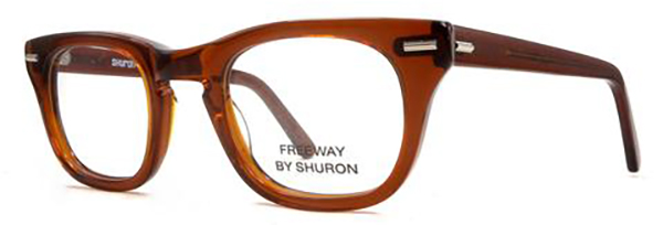 shuron_freeway_brown_smoke_side_large.jpg