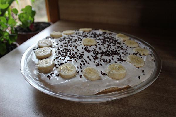 Caramel Banana Tiramisu-3sm.jpg