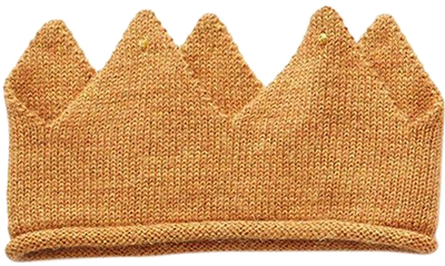 Oeuf Crown.png