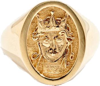 Salacia Ring.png
