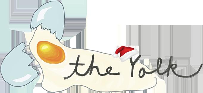 yolk hat.png