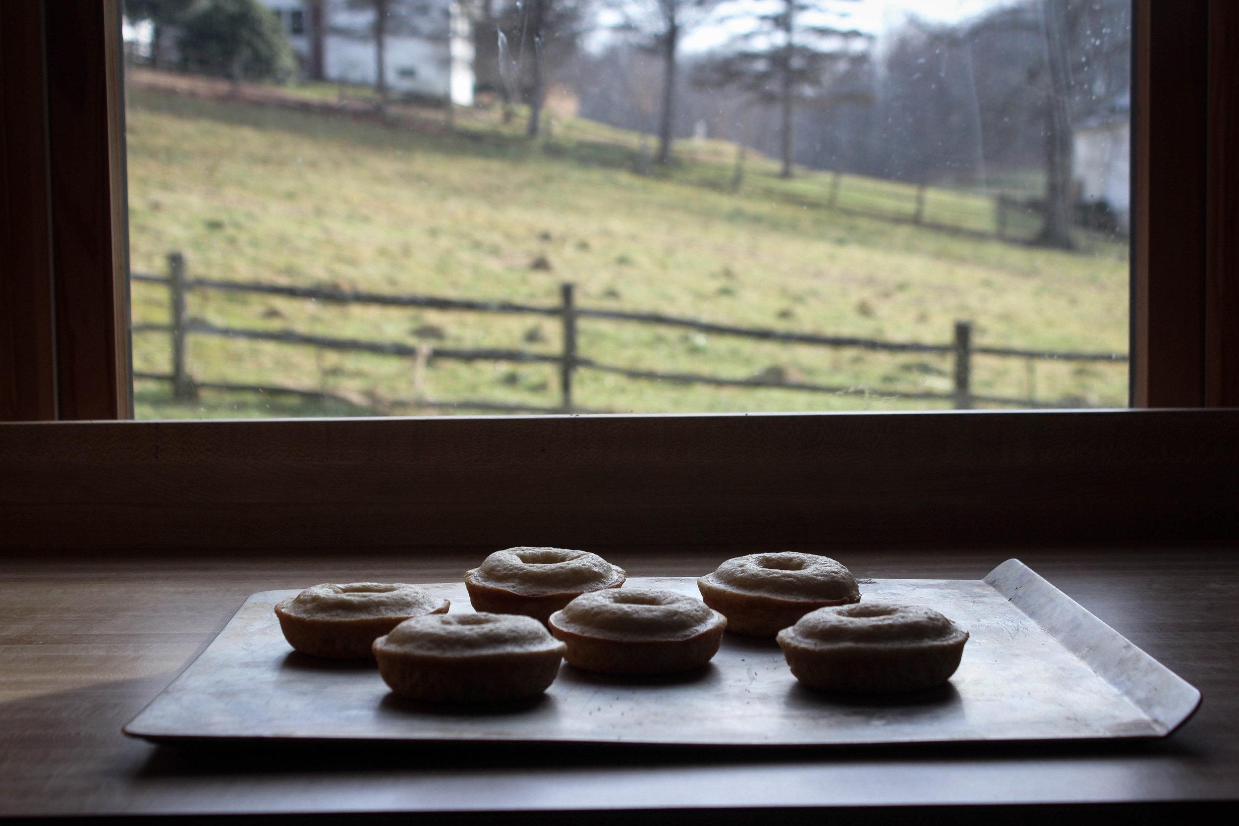 Wreath Donuts-2.jpg