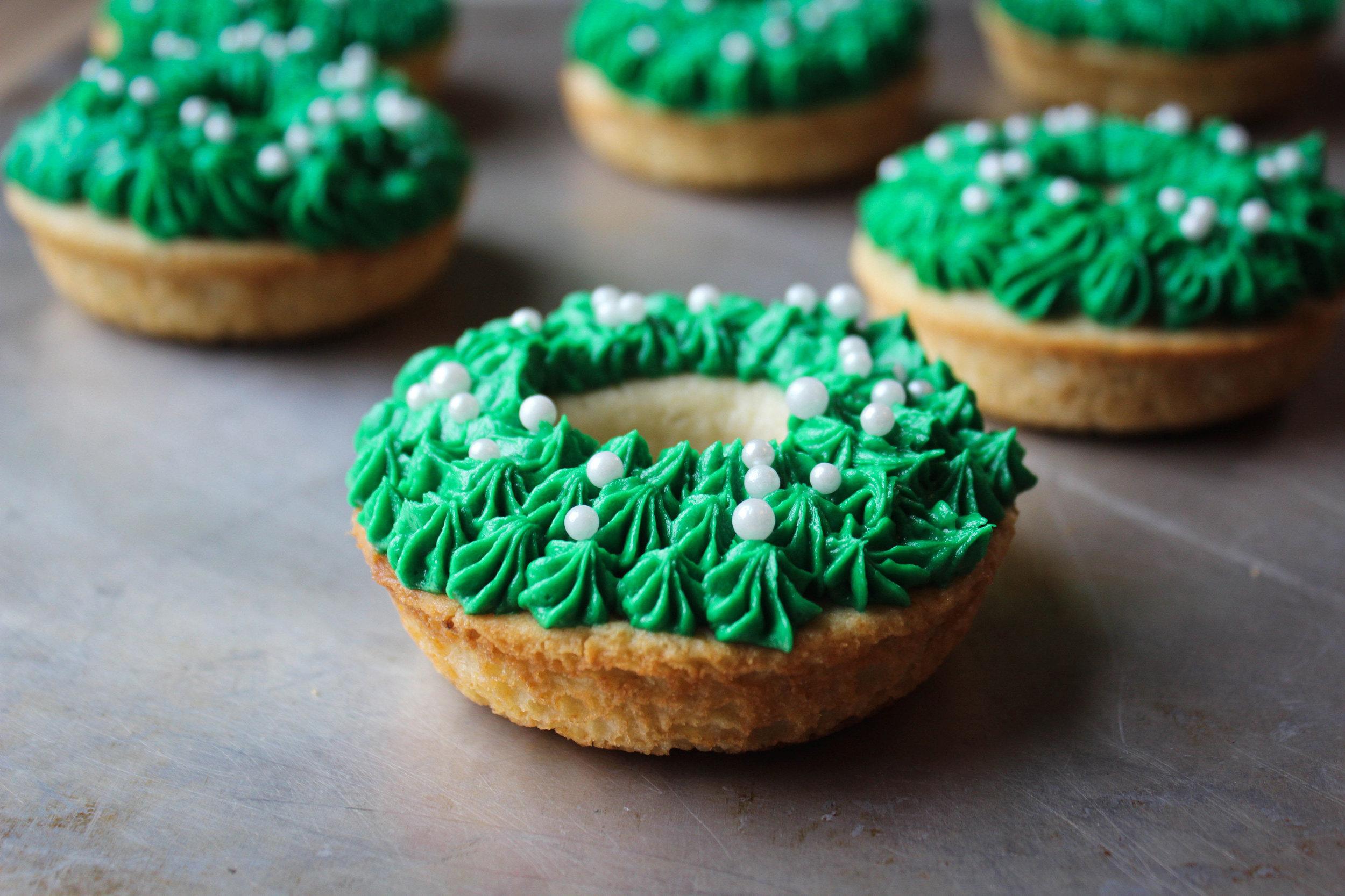 Wreath Donuts-3.jpg