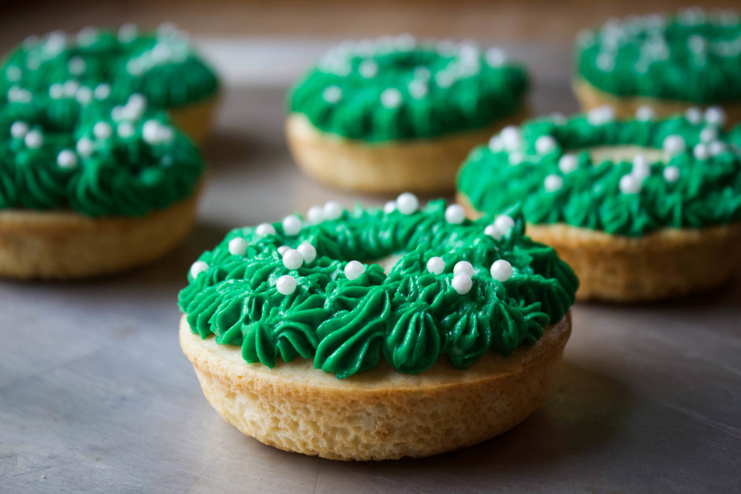 Wreath Donuts-4.jpg