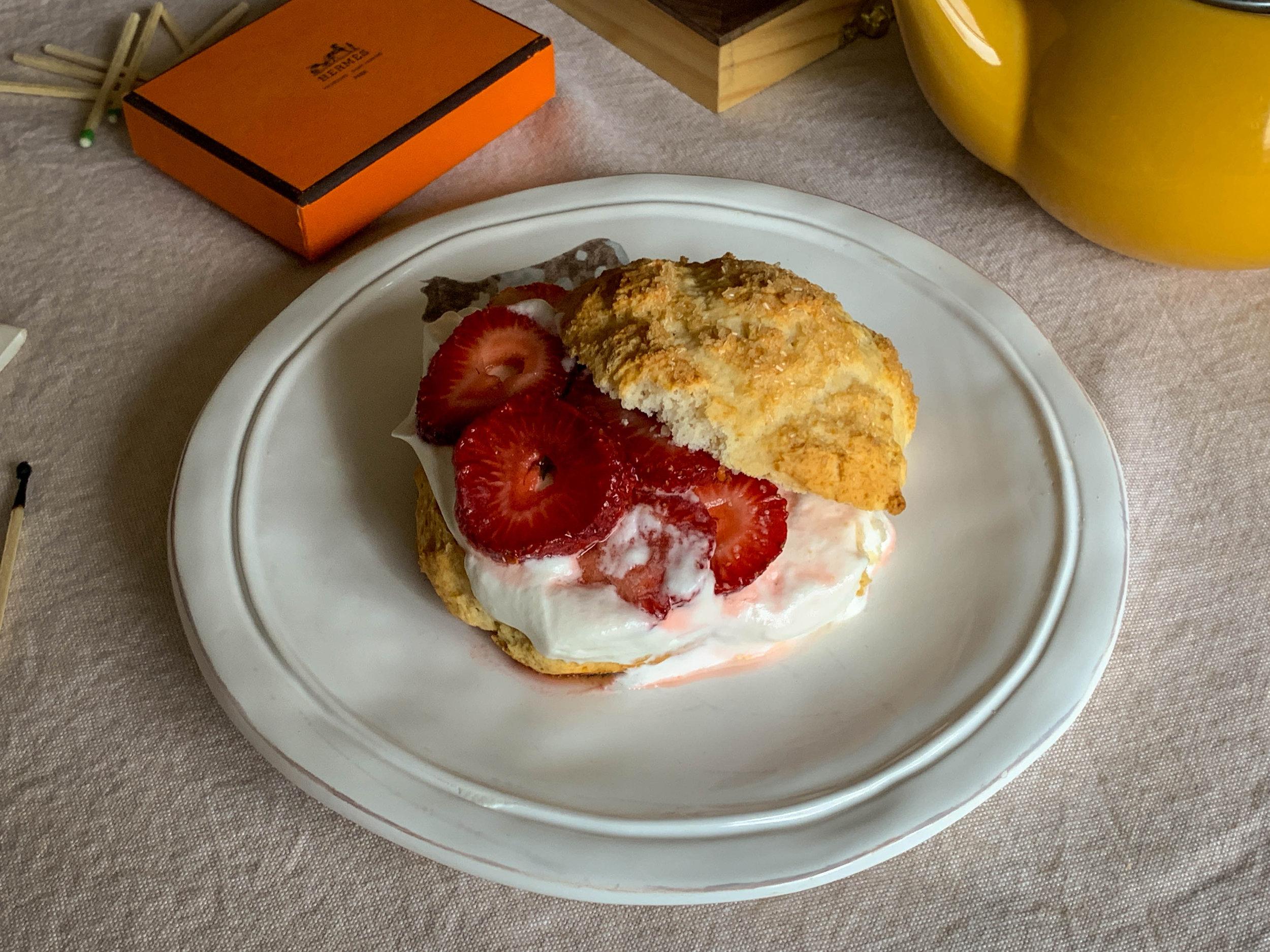Egg adn Shortcake-5.jpg