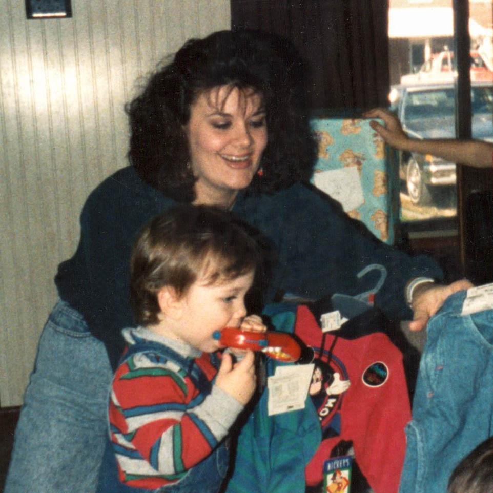 moms day-2.jpg