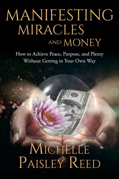 Manifesting Miracles and Money Cover LR.jpg