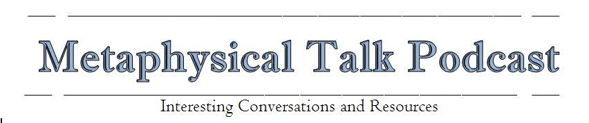 Metaphysical Talk.jpg