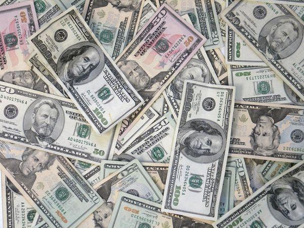 171020 Money.jpg