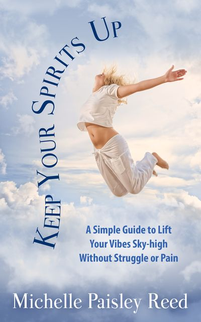 Keep Your Spirits Up Cover LR.jpg