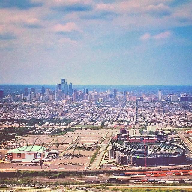 Aerial Skyline.jpg