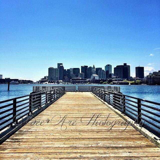 Boston from Pier.jpg