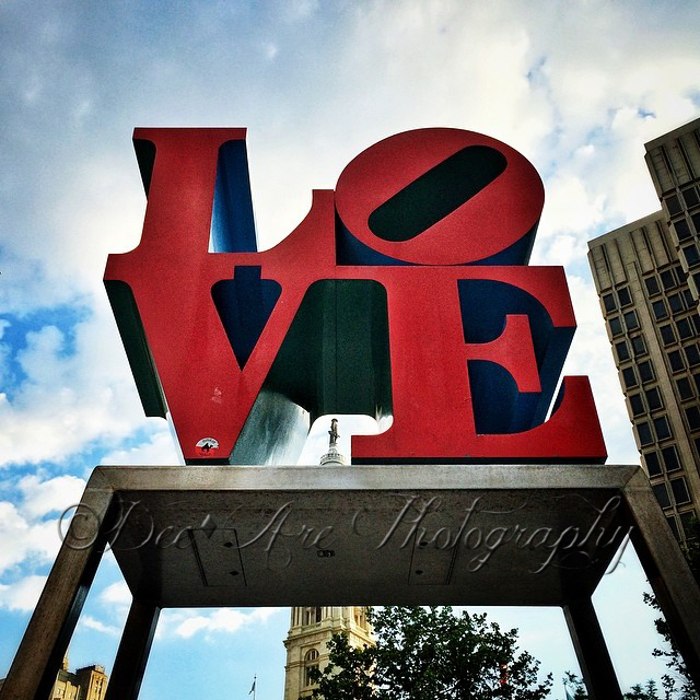 Love statue flipped.jpg