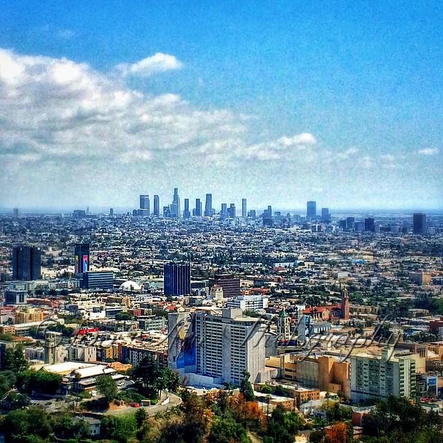 LA skyline from Runyon.jpg