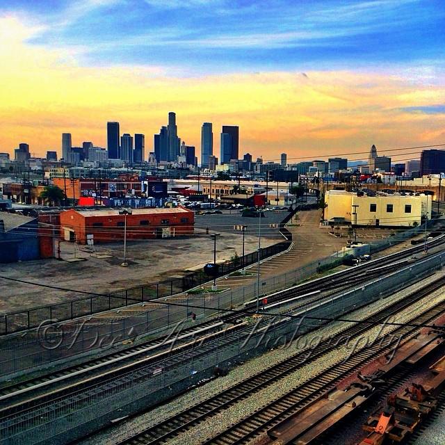 LA skyline rail.jpg