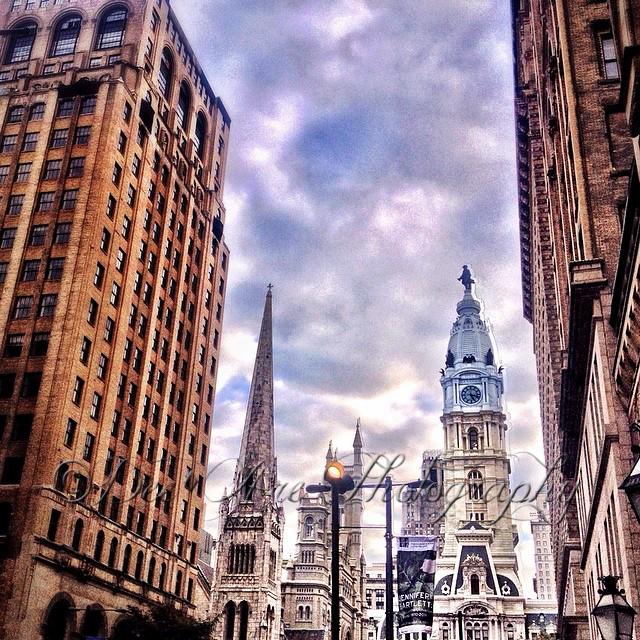 City Hall cloudy.jpg