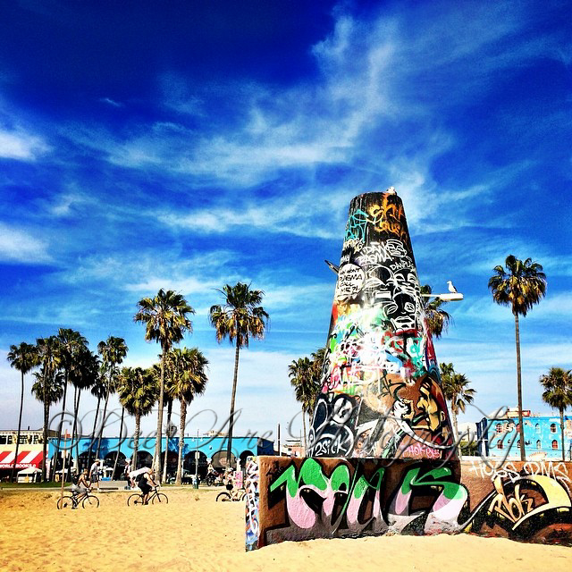 Venice Graffiti.jpg