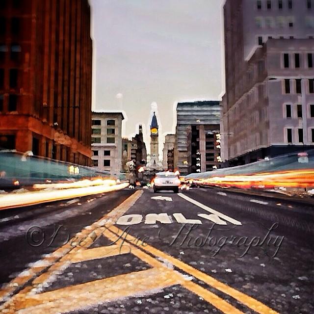 Motion Blur City Hall.jpg