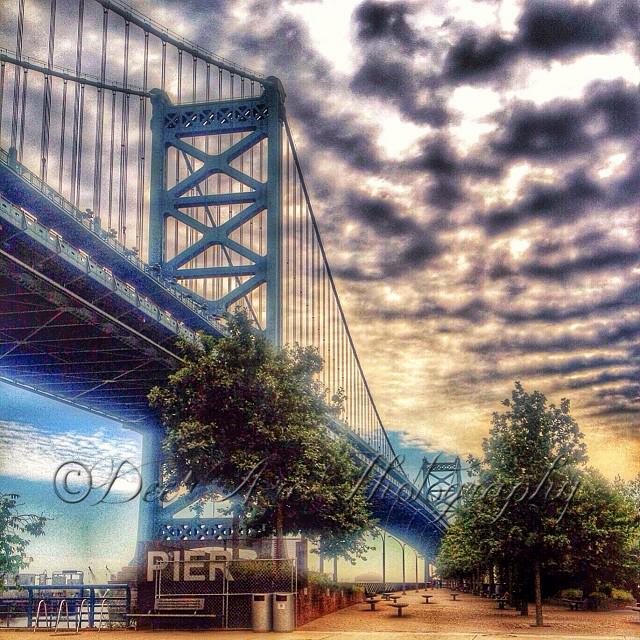 Stormy Bridge Pier.jpg