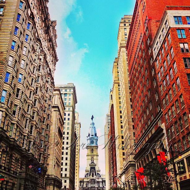 City Hall among Giants.jpg