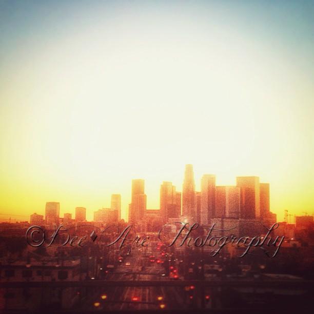 la skyline sunset.jpg
