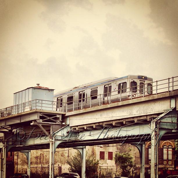 El Train.jpg