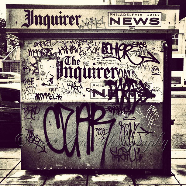 Bombed out inquirer.jpg