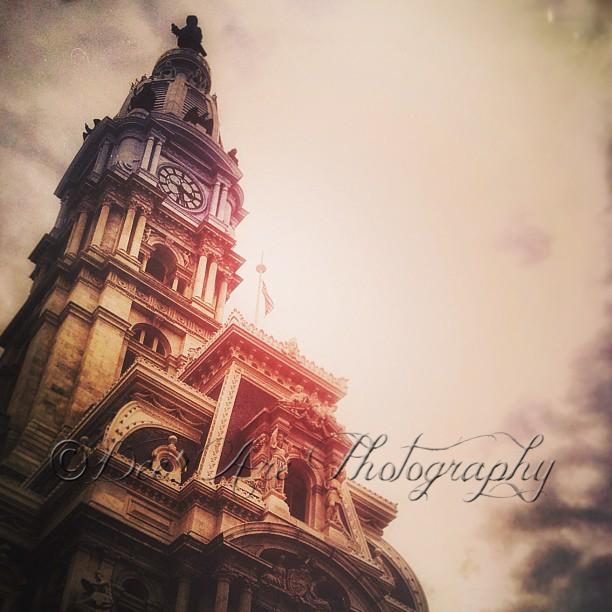 Vintage City Hall.jpg