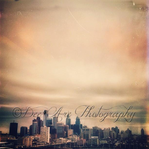 Vintage skyline.jpg