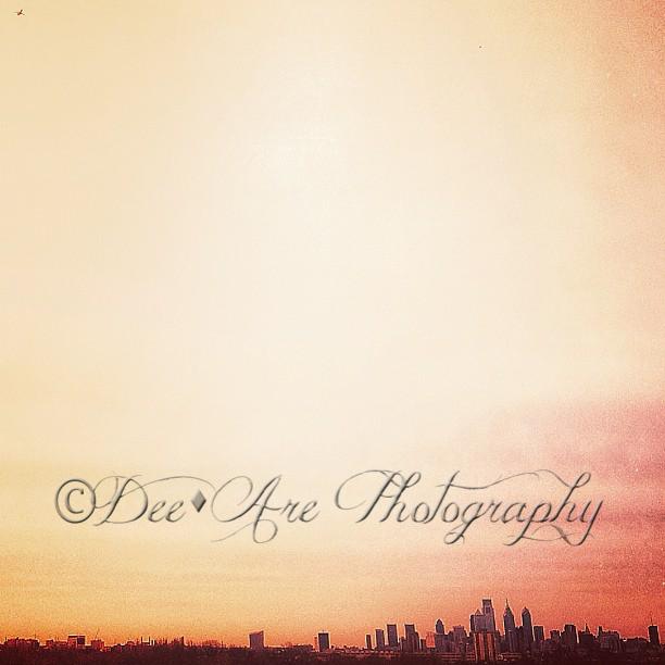 far away skyline.jpg