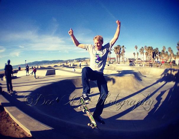 Fisheye Skateboard cropped.jpg