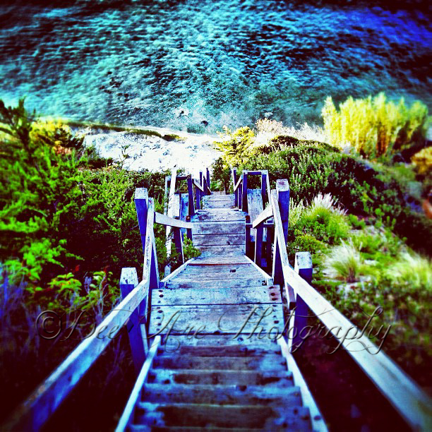 Malibu Steps.jpg