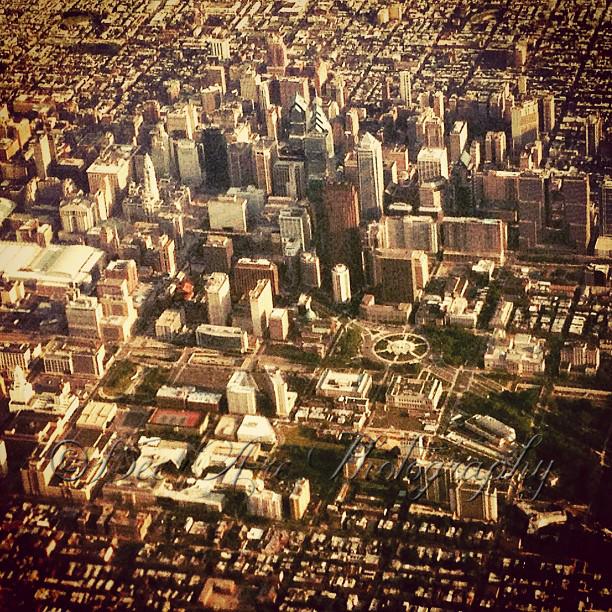 Philadelphia Aerial.jpg
