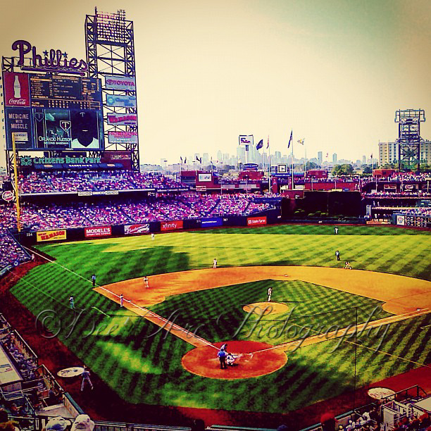 CBP Phillies.jpg