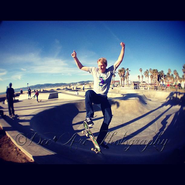 Skater fisheye.jpg