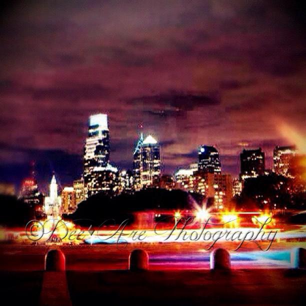 Skyline blur.jpg