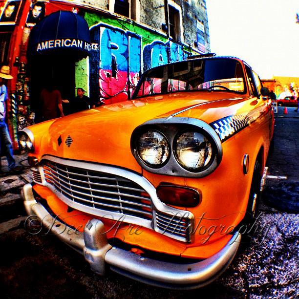 Cab Fisheye.jpg