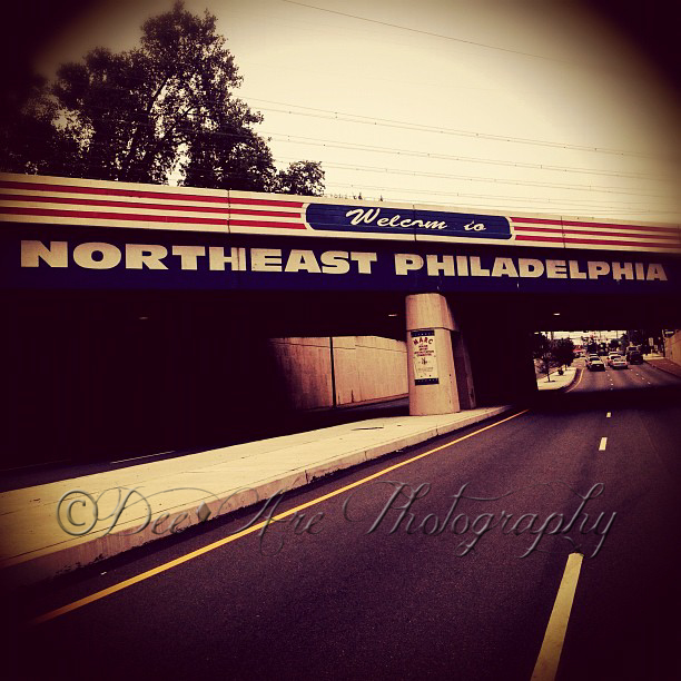 Welcome to Northeasy Philly.jpg
