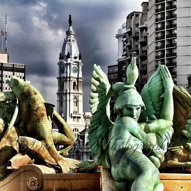 Logan Fountain.jpg