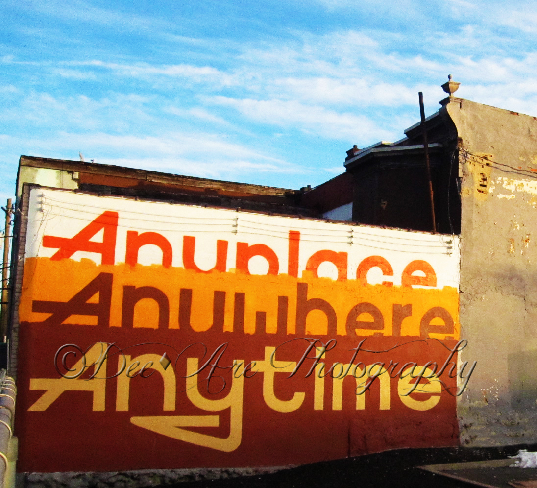 Anyplace Anywhere.jpg