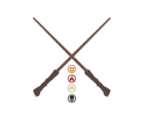 wand.jpg