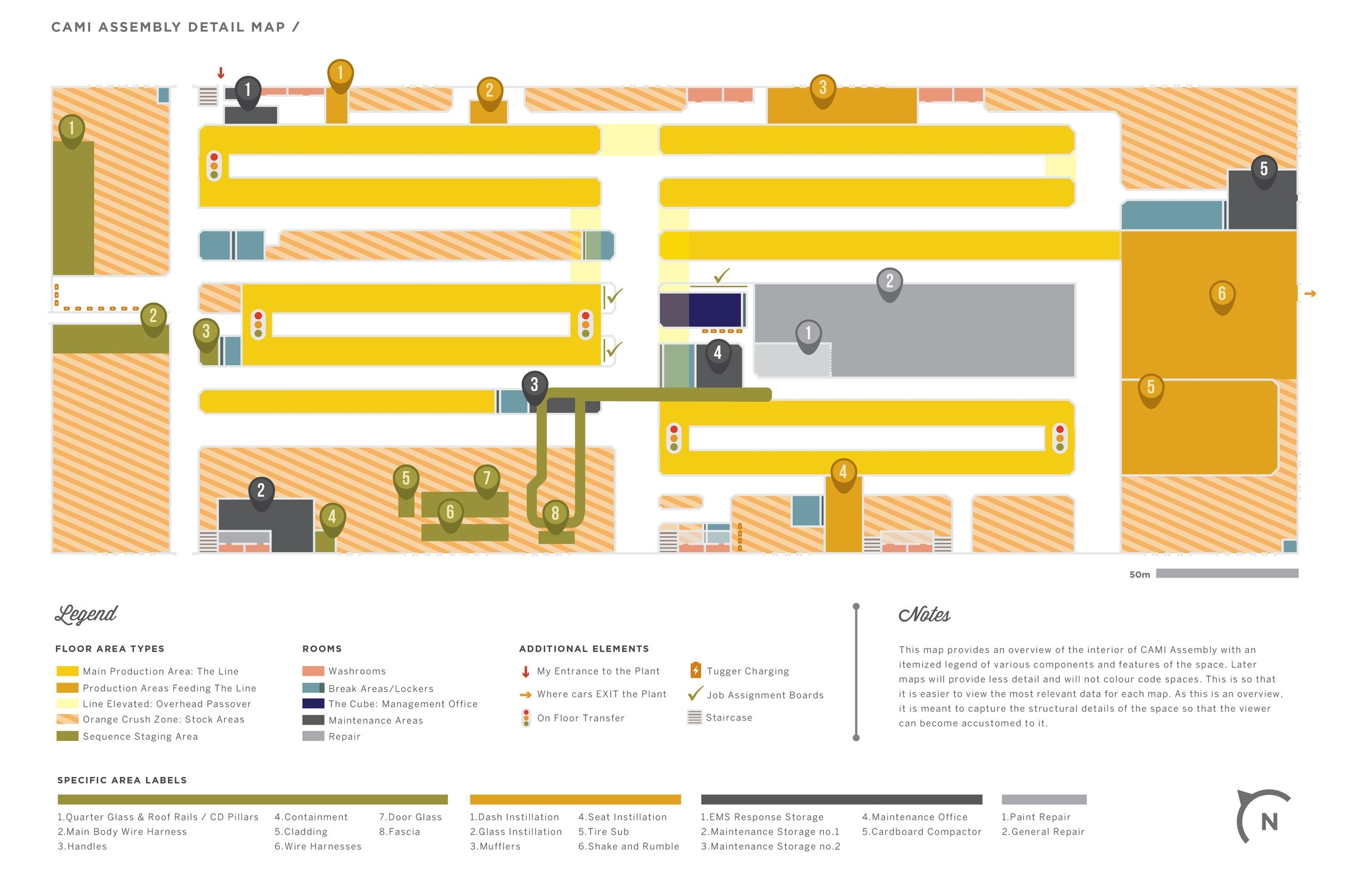 factory_mapping7.jpg
