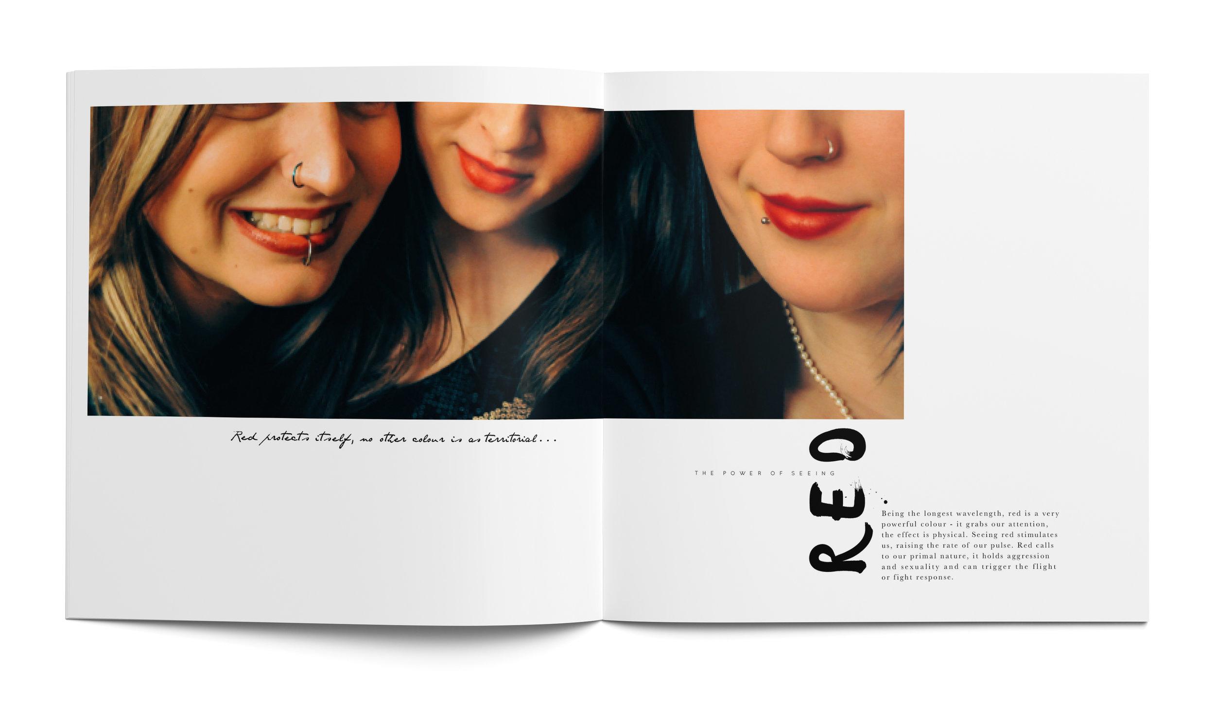 flat_book19.jpg