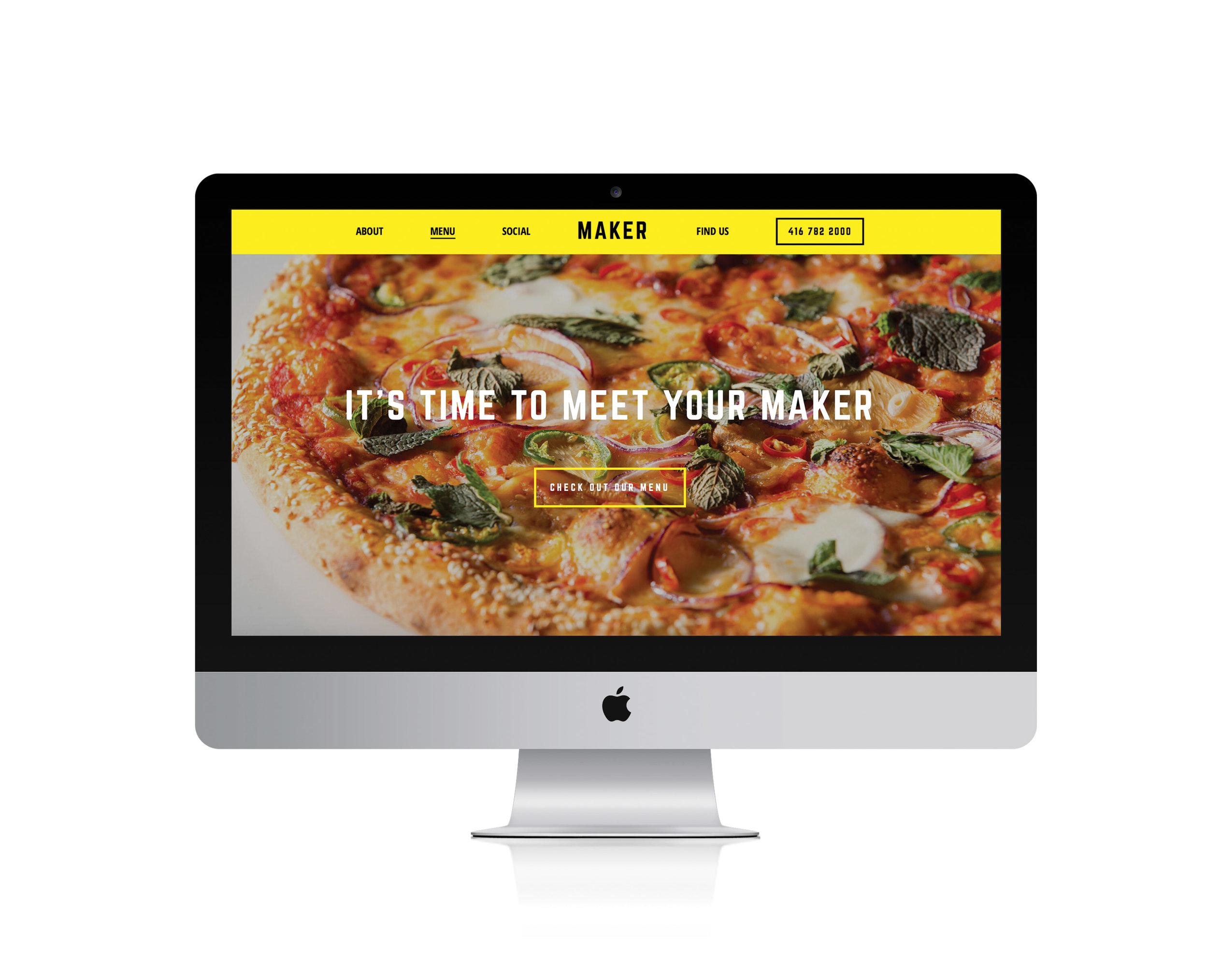 maker_website2.jpg