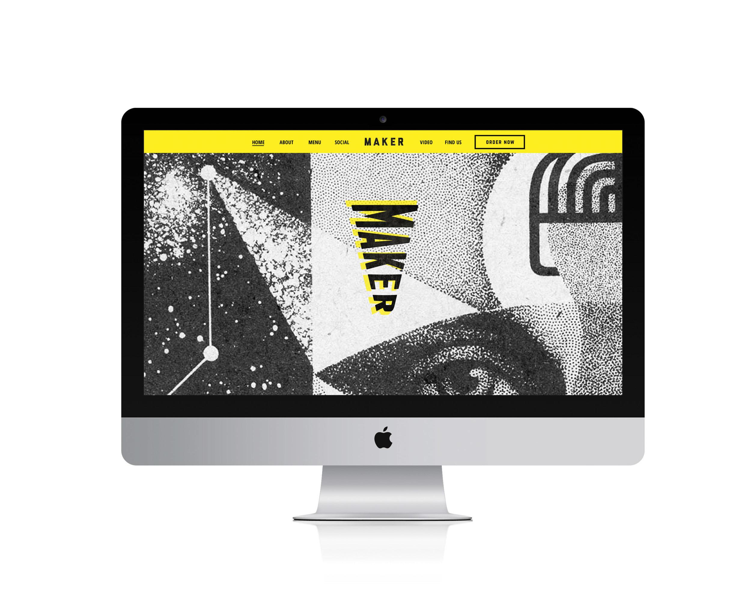 maker_website.jpg