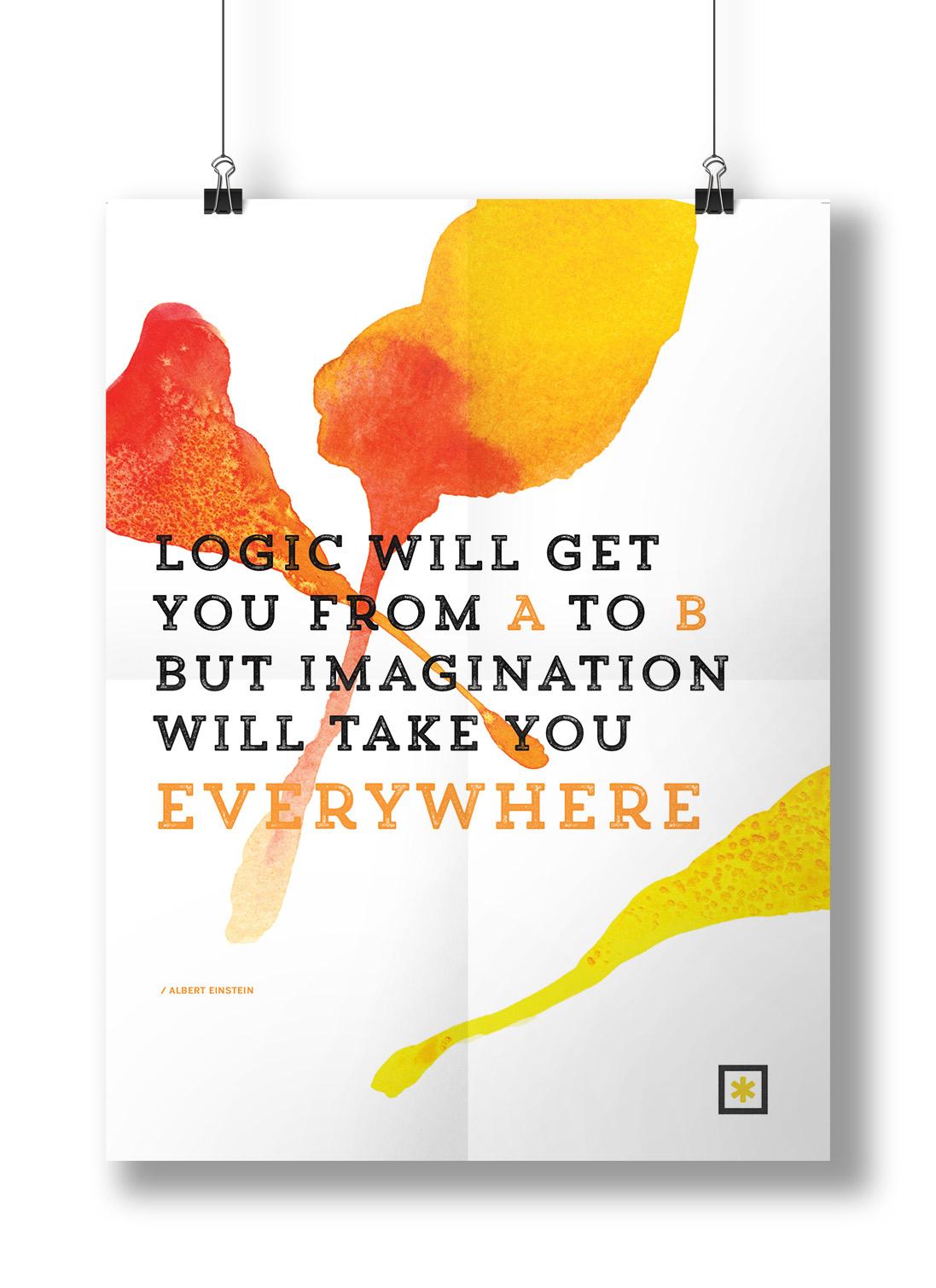 logic_poster.jpg