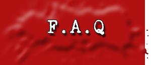FAQ_small.png
