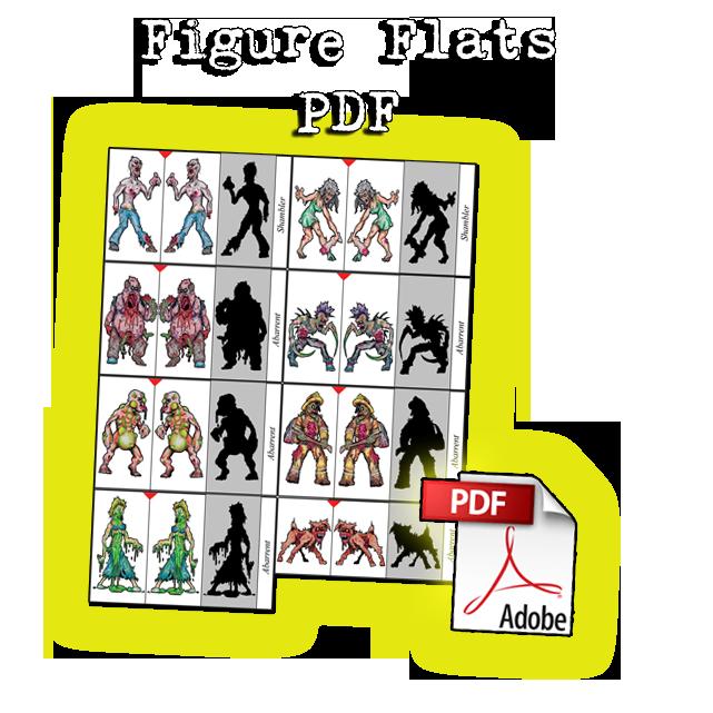 PDF_Flats.png