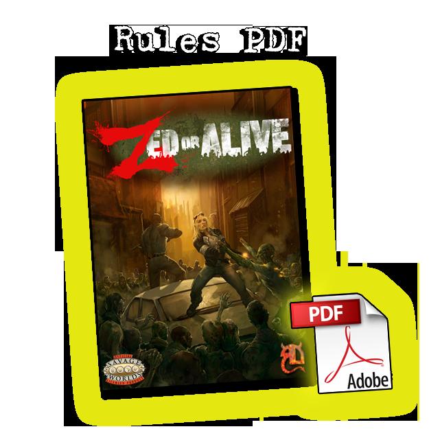 PDF_Rules.png